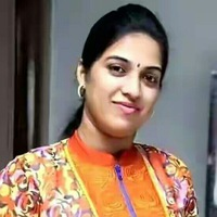 Telugu anti sex photos