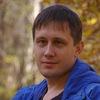 Ilya Korovyonkov
