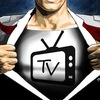 ANIMA_TV