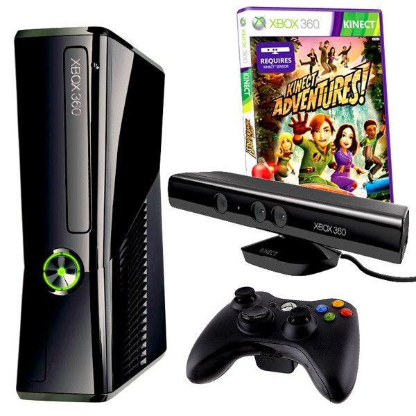Всем привет✌ Продам Xbox 360 за 8.000 тыс. Одельно кинект продам за 4.