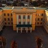 Политехнический институт ДГТУ в г. Таганроге