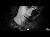 Eric Saade feat. Gustav Noren - Wide Awake