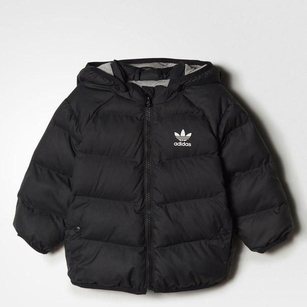 Куртка Midseason