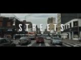 STREETS - INSTRUMENTAL DE RAP USO LIBRE (PROD BY LA LOQUERA 2017)
