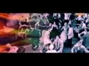 Ретро 60 е - Твист тугей :-)) (клип)