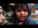 Знакомство с Непалом (автор Вероника Косенко)