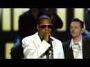 Linkin Park feat. Jay-Z & Paul McCartney - Numb/Encore/Yesterday (48th Grammys 2006) HD