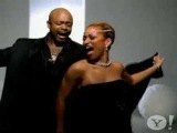 Chante Moore ft. JoJo Hailey - I See You In A Different Light - Music Video