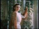 Валентина Толкунова - Мой милый, если б не было войны - фрагмент из музыкального фильма Верю в радугу, 1986 г.
