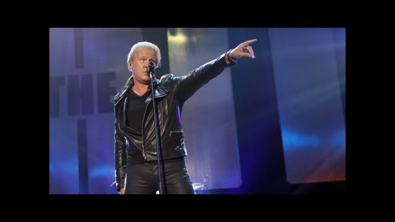 The Hit | Johnny Logan - Prayin' (Full song)