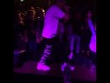 Instagram video by Ramriddlz Nov 20, 2016 at 1058am UTC