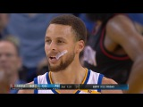 Houston Rockets vs Golden State Warriors Full Game Highlights March 31 2017 2017 NBA Season