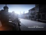 Resad Ilqaroglu - Heyat aglatdi meni    Yeni klip 2017   FULL HD