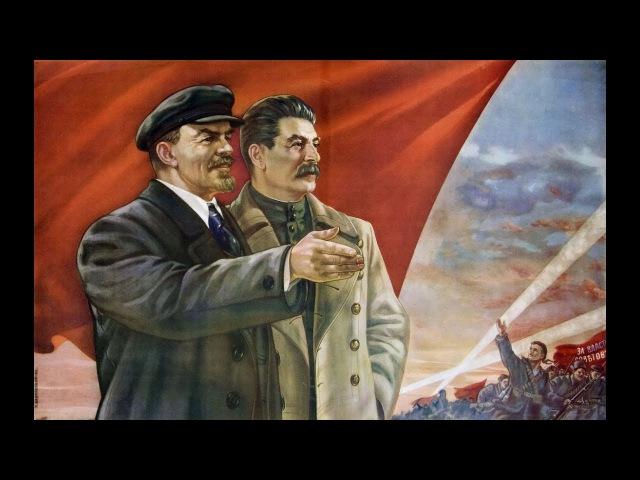 Лимонов о Сталине, Ленине и декоммунизации (29.06.2017)