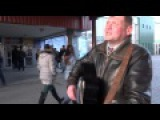 Александр Мухин - Вадим Казаченко - На белом покрывале января - YouTube Music Новогодни ...