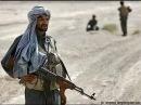 Ущелье духов  военный фильм  про Афган
