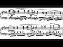 Albert Roussel - Suite for Piano, Op. 14