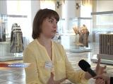 Новосибирцы стали чаще ходить в музеи.