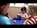 """Развивающая игра """"Дракончик Спайки"""" 22430 (beleduc)"""