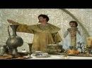 Иван Васильевич меняет профессию   Челов...з царице