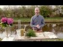 A Hydrangea bouquet by David Ragg   Flower Factor How to Make   Powered by Hydrangea World