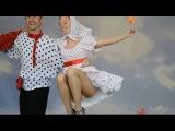 Шнур - Дай мне любви - Shnur Сергей Шнуров группа Ленинград Exclusive Новинка