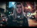 GHOSTEMANE Seppuku feat $UICIDEBOY$ JGRXXN LYRICS