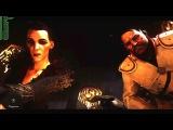 Dishonored 2/ 4K / Ultra / HBAO+ / GEFORCE GTX 1080