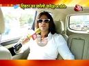 Ashish Sharma gets candid with Saas Bahu Aur Betiyaan