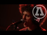 Ron Gallo - Young Lady, You're Scaring Me - Audiotree Live (1 of 6)