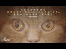 YouANDme feat Brothers Vibe House Will Survive Joeski Dub Remix Suara