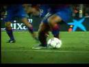Bambo Ronaldinho