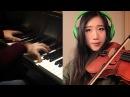 Final Fantasy XV OST - Main Theme Somnus ft. xclassicalcatx