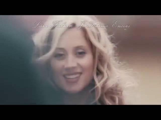 Lara Fabian - Je t'aime encore (Magyar Fordítással)