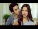 Nadech Yaya - Run Devil Run