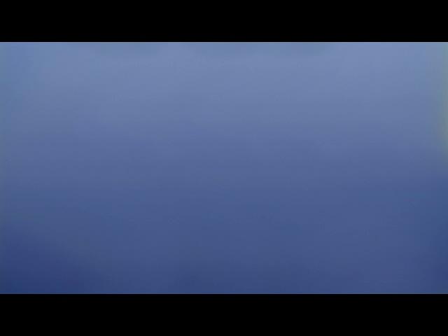 7 серия Jikan no Shihaisha русская озвучка OVERLORDS - Повелитель хроноса 07