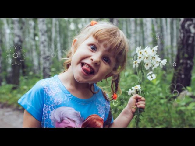 Алиса в стране чудес! (фото с базы Молодежной, озеро Еланчик)