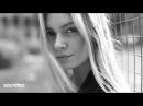 Tosel Hale Miles Away Original Mix Video Edit
