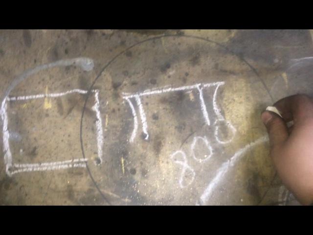 Сборка кованного стола, часть 1 c,jhrf rjdfyyjuj cnjkf, xfcnm 1