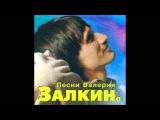 Валерий Залкин - Поздно