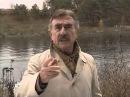 Следствие Вели с Леонидом Каневским - 218 Охотник на невест (17.11.2012)