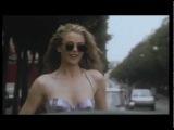 Vincent Thoma - In The Heart of The City- Chanson du Film Les Nouveaux Tricheurs - (Clip Officiel)