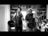 THE BEATBOX HOUSE  J Dilla - Fall in Love (Beatbox Cover)