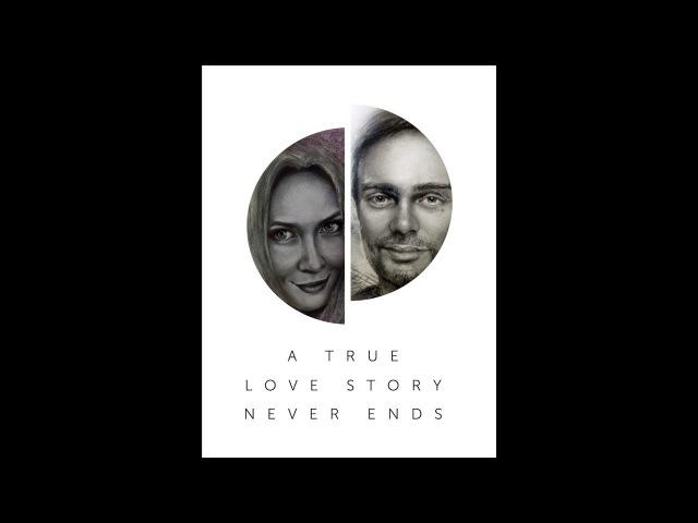 26. Вечное лето☀️🌴 С.Божина и А. Беляшов