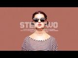 Parov Stelar - Step Two ft. Lilja Bloom (Official Video)