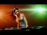 Martik C - EuroDance (Mr Назаров Mix)