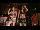 NORE Ft Nina Sky,Daddy Yankee Gem Star Oye Mi Canto Live @ Source Awards 11 30 04 svcd 2004 imv