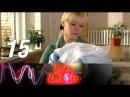 Была любовь 15 серия (2010) Мелодрама