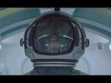 Орбита 9 | Русский трейлер #2 | 2017