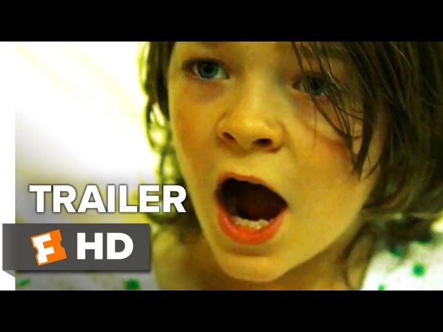 Wonderstruck Trailer 1 (2017) | Movieclips Trailers